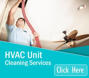 Air Duct Cleaning Campbell, CA | 408-310-4155 | Fast Response
